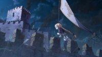 Fate Grand Order (2015)