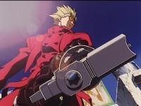 Trigun (1998)