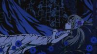 Rozen Maiden: Traumend (2005)