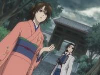 Gintama (2006)