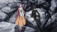 Code Geass: Hangyaku no Lelouch (2006)
