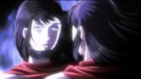 Ultraviolet: Code 044 (2008)