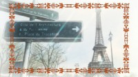 Nodame Cantabile: Paris Hen (2008)