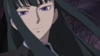 Darker Than Black: Ryuusei no Gemini (2009)