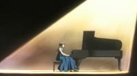 Nodame Cantabile: Finale (2010)