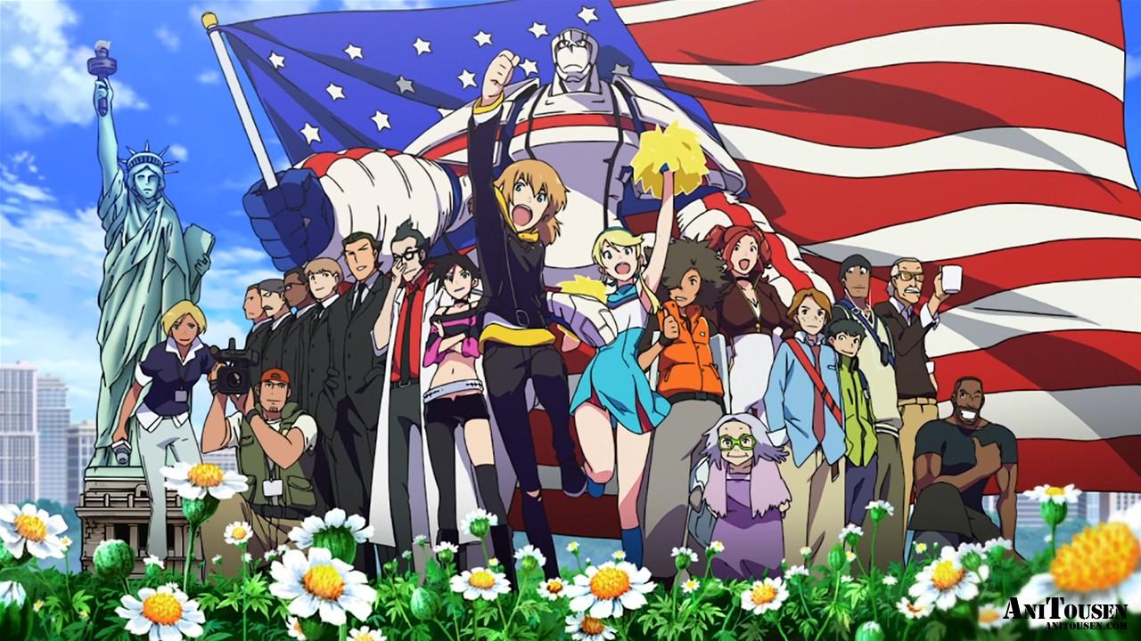 anime america youtube - 1000×563