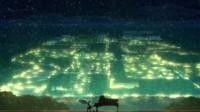 Angel Beats (2010)