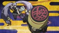 Hyakka Ryouran: Samurai Girls (2010)