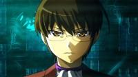 Kami nomi zo Shiru Sekai 2 (2011)