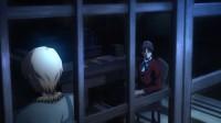 Fate Zero (2012)