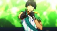 Uta no Prince-sama: Maji Love 2000% (2013)