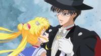 Bishoujo Senshi Sailor Moon Crystal (2014)