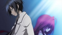Seirei Tsukai no Blade Dance (2014)