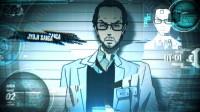 Psycho-Pass 2 (2014)