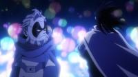 Boku no Hero Academia 2 (2017)