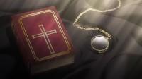Vatican Kiseki Chousakan (2017)