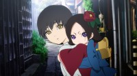 Jigoku Shoujo: Yoi no Togi (2017)