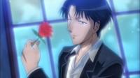 Kindaichi Shounen no Jikenbo Returns (2015)