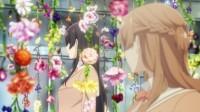 Yagate Kimi ni Naru (2018)