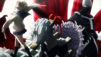 Boku no Hero Academia 3 (2018)