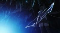 Strike the Blood: Kieta Seisou Hen (2020)